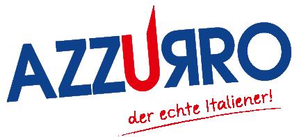 azzurro-coburg